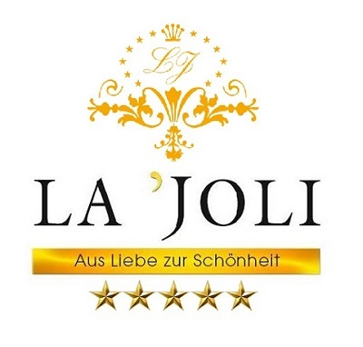 LAJOLI Permanent Make Up  erstes Image-Video